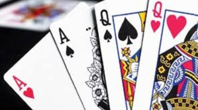 Tips Bermain Permainan No-Limit Holdem Poker Cash